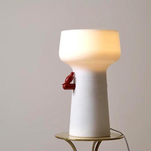 500x_birdvibratorlamp