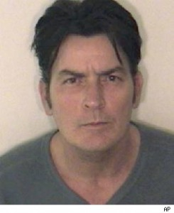 Charlie-Sheen-Mug-Shot