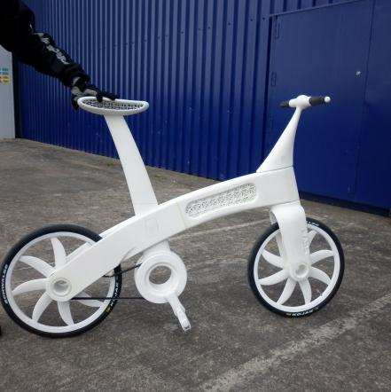 airbike