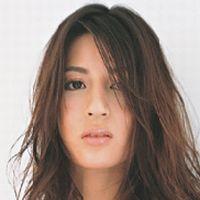 anri-suzuki