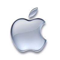 apple-200x200