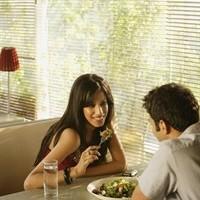 appuntamento-coppia