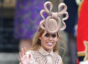 cappellino-beatrice