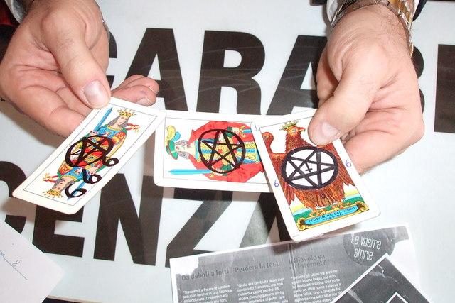 carte-satana