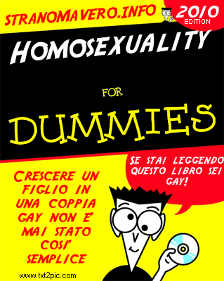 gay4dummies