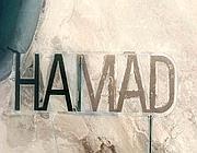 hamad-sceicco