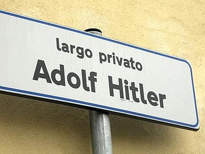 hitler_adolf_largo