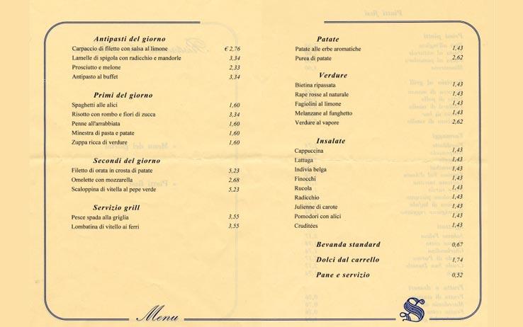 menu-senato
