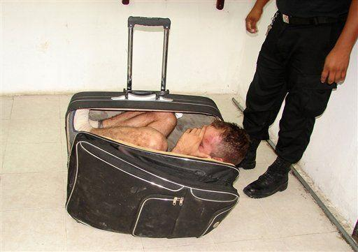 messico-evade-valigia