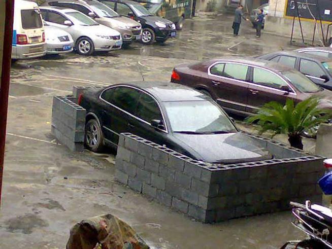 muro-auto