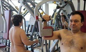 naked-gym