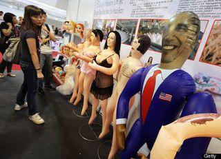 obama-bambola-gonfiabile