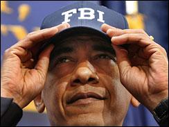 obama-fbi
