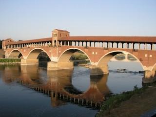 ponte-coperto-pavia
