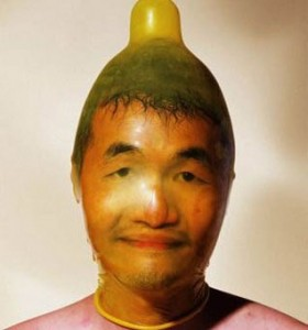 preservativo-testa