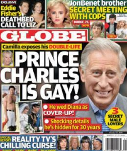 principe-carlo-gay-globe