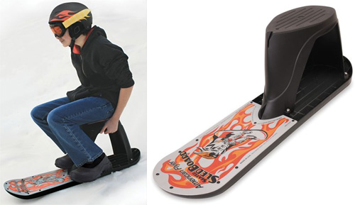 seated_sled_board