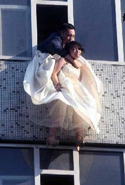 sposa-suicida-cina