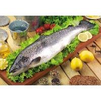 super-salmone