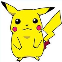 takeshi-shudo-morto-creatore-pokemon-pikatchu