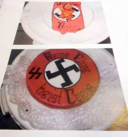 torta-svastica