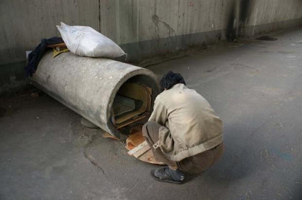 tubo-di-cemento