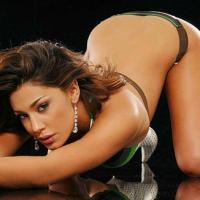 giochi erotici con la partner film con tante scene di sesso